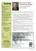december 2008 treklang nr. 40 - Trige-Ølsted fællesråd - Page 5
