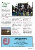 december 2008 treklang nr. 40 - Trige-Ølsted fællesråd - Page 7