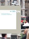 Siemens-Geschäftsbericht 2011, Unternehmensbericht - Seite 3