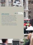 Siemens-Geschäftsbericht 2011, Unternehmensbericht - Seite 5