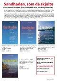 Nr. 2 - 2011 - LYS-strejfet.dk - Page 2