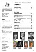 Nr. 2 - 2011 - LYS-strejfet.dk - Page 3