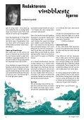 Nr. 2 - 2011 - LYS-strejfet.dk - Page 4
