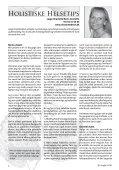 Nr. 2 - 2011 - LYS-strejfet.dk - Page 6