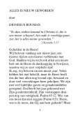 pdf downloaden - Reveilserie - Page 4