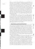 In de branding De golfbeweging in de Nederlandse ... - BLIK - Page 2