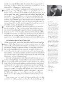 In de branding De golfbeweging in de Nederlandse ... - BLIK - Page 3