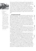 In de branding De golfbeweging in de Nederlandse ... - BLIK - Page 4