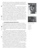 In de branding De golfbeweging in de Nederlandse ... - BLIK - Page 5