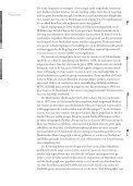 In de branding De golfbeweging in de Nederlandse ... - BLIK - Page 6