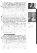 In de branding De golfbeweging in de Nederlandse ... - BLIK - Page 7