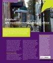 InVeste voorjaar 2013 - Seyster Veste - Page 7