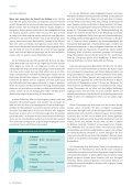 Der Wald von übermorgen - Bayerische Staatsforsten - Seite 6