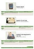 Pasta - ris - Opskrifter og andet info for dig med madallergi - Page 5