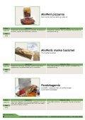 Pasta - ris - Opskrifter og andet info for dig med madallergi - Page 6