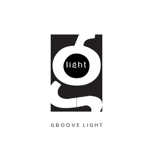 catalogo_groovelight.pdf