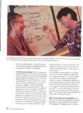 Je werk doen zoals het hoort - BTSG - Page 3