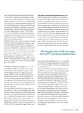 Je werk doen zoals het hoort - BTSG - Page 4