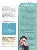 Je werk doen zoals het hoort - BTSG - Page 6