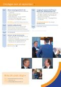 Shared service center.pdf - Talentum Events - Page 4
