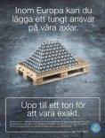 Tempo #2 2013 - Posten - Page 2