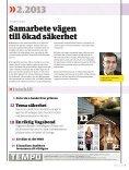 Tempo #2 2013 - Posten - Page 3
