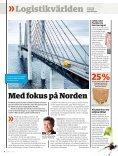 Tempo #2 2013 - Posten - Page 4