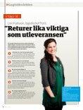Tempo #2 2013 - Posten - Page 6