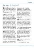 NOx-avgift - alternativ miljøavtale og næringslivets NOx-fond OTP ... - Page 3