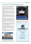 NOx-avgift - alternativ miljøavtale og næringslivets NOx-fond OTP ... - Page 5