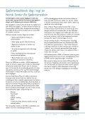 NOx-avgift - alternativ miljøavtale og næringslivets NOx-fond OTP ... - Page 7