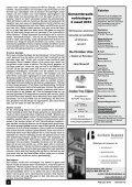 Glimmer'lei - Februari 2010 - Glimmen - Page 2