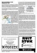 Glimmer'lei - Februari 2010 - Glimmen - Page 3
