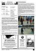Glimmer'lei - Februari 2010 - Glimmen - Page 5