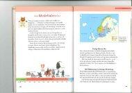 Medeltiden+sid+102-113.pdf