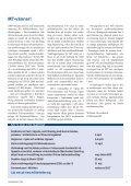 Snöflingan 2 - Befälsföreningen Militärtolkar - Page 3