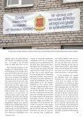 Snöflingan 2 - Befälsföreningen Militärtolkar - Page 5