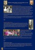 Dagboek - Thijs van der Zanden - Page 2
