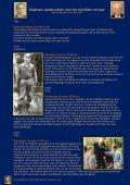 Dagboek - Thijs van der Zanden - Page 3