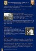Dagboek - Thijs van der Zanden - Page 4