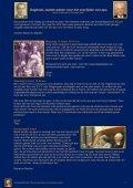 Dagboek - Thijs van der Zanden - Page 5