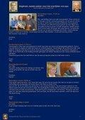 Dagboek - Thijs van der Zanden - Page 6