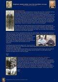 Dagboek - Thijs van der Zanden - Page 7