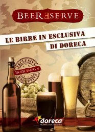 02-Birre Artigianali.pdf