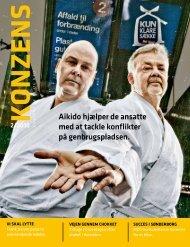 konzens 2/2010 - KTO