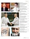 konzens 2/2010 - KTO - Page 3