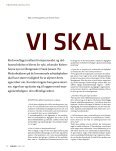 konzens 2/2010 - KTO - Page 4