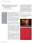 konzens 2/2010 - KTO - Page 6