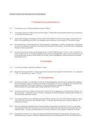 propositioner for reserveholdsturneringen - Divisionsforeningen