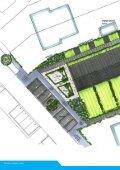 Nieuwbouw - Mol & Roubos Makelaardij - Page 2